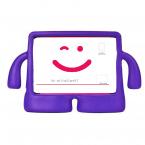 Barnfodral till iPad Air, lila