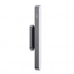 Baseus DGXC-C0G Dimbar läslampa med magnetfäste, 4.5W, grå