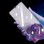 Baseus SGSAS20P‑KR01 Skärmskydd i glas till S20+, 0.15mm