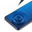 Baseus 2‑pack Skärmskydd i härdat glas till Galaxy S20+, 0.25mm