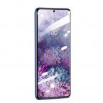 Baseus 2-pack Skärmskydd i glas till Galaxy S20 Ultra, 0.25mm