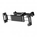 Baseus SUHZ-01 Bilhållare för surfplattor och smartphones