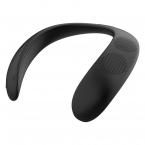 Bluedio HS Trådlös Bluetooth-högtalare med nackstöd, 300mAh