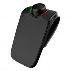 Bluetooth handsfree för bilen, svenska