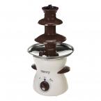 Camry Chokladfontän, 80W