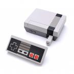 Trådlös handkontroll NES Mini Classic