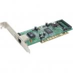 D-Link Gigabit nätverkskort, TP, 32-bits PCI