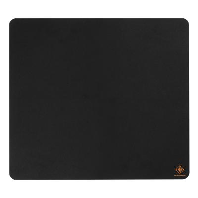 Deltaco Gaming 3‑i‑1 Gaming‑kit, RBG LED, svart