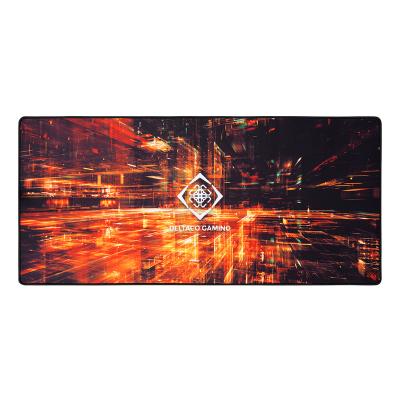 Deltaco Gaming DMP420 Limited Edition musmatta, 900x400mm