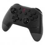 Deltaco Gaming Nintendo Switch Bluetooth kontroll, svart