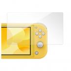 Deltaco GAMING 9H i härdat glas skärmskydd, Nintendo Switch Lite