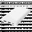 Deltaco Powerbank med 2xUSB‑A, 10.000mAh