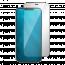 DELTACO skärmskydd i härdat glas, 2.5D, iPhone 12/12 Pro