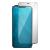 DELTACO skärmskydd i härdat glas, 2.5D, iPhone 12 Mini