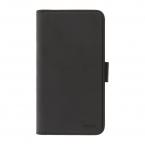 Deltaco plånboksfodral med magnetskal, iPhone 11
