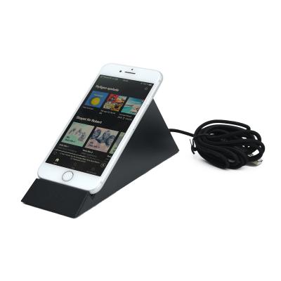 DTach stående trådlös laddare för iPhone/Samsung m.fl