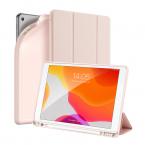Dux Ducis Osom series, iPad 10.2 (2019-2020), rosa