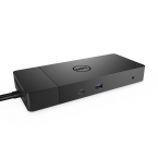 Dell WD19 180W docking station