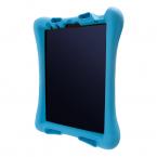 Deltaco Barnfodral till iPad Air 10.9/Pro 11 (2020-2021), blå