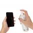 Deltaco Office Organisk rengöringssvätska för skärmar, 250ml