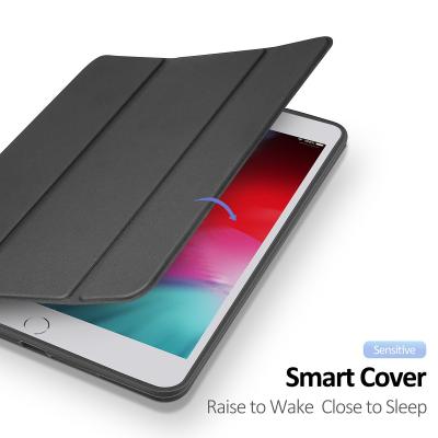 Dux Ducis Osom series, iPad Mini 4/5, svart
