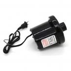 Elektronisk luftpump 150W