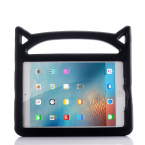 Barnfodral med ställ svart, iPad mini 2/3/4/5