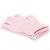 Fingervantar för touchskärmar, rosa