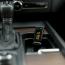 Forever TR‑320 Bluetooth FM‑sändare