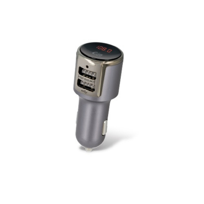 Forever TR‑340 Bluetooth FM‑sändare
