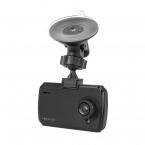 Forever VR-120 Bilkamera