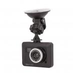 Forever VR-130 Bilkamera