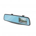 Forever VR-140 Bilkamera
