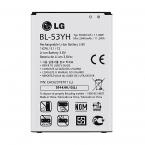 LG BL-53YH, batteri - Original, 3000mAh