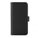 GEAR Mobilfodral, iPhone 12 Pro Max, svart