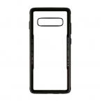 Gear Skal i härdat glas, Samsung Galaxy S10 Plus