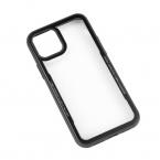 GEAR Mobilskal med härdat glas, iPhone 12/12 Pro