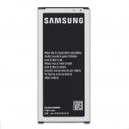 Samsung Galaxy Alpha original batteri, 1860mAh, EB-BG850BBE