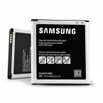 Samsung Galaxy J5 (2015) original batteri, 2600mAh, EB-BG531BBE