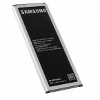 Samsung Galaxy Note 4 original batteri, 3220mAh, EB-BN910BBE