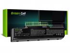 Green Cell Batteri för Acer Aspire 4710 4720, 11.1V, 4400mAh