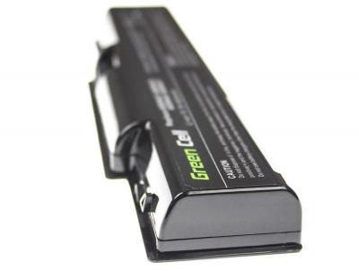 Green Cell Batteri för Acer Aspire 5241 5541G, 11.1V, 4400mAh