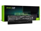 Green Cell Batteri för Asus A32 N56 N76, 11.1V 6, 4400mAh