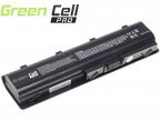 Green Cell Batteri till HP Pavillion G6Z DM4, 11.1V, 5200mAh