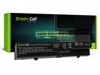 Green Cell Batteri till HP ProBook 4320S 4421s, 11.1V, 4400mAh