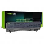 Green Cell Batteri för Dell Latitude E6400 E6500, 11.1V, 4400mAh