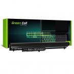 Green Cell Batteri för HP 240 255 256 G2 G3 OA04, 14.4V 2200mAh
