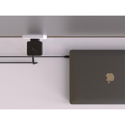 Green Cell Laddningskontakt för Apple, Asus, PD, USB‑C, 60W