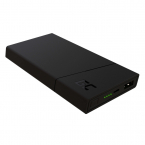 Green Cell PowerBank PRIME med Ultra Charge, 10000mAh