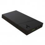 Green Cell PowerPlay10 Powerbank, USB-C, 4 uttag, PD, 10.000mAh
